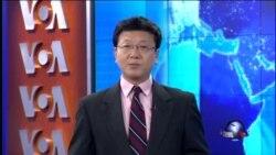VOA卫视 (2015年7月2日第一小时节目)