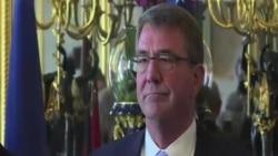 美國:空襲摧毀伊斯蘭國現金供應