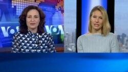 Baumgardner: Akuzat për ngacmime seksuale nuk mjaftojnë