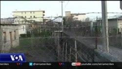 Sfidat e integrimit në zonat periferike të Shkodrës