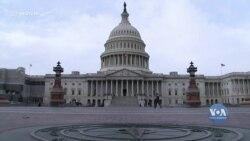 Комітет Сенату з національної безпеки та урядових справ оприлюднив звіт про роботу сина Джо Байдена в Україні. Відео
