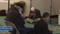 ABD'de Müslümanlar Teröre Ne Kadar Tepkili?
