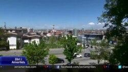 Veturat e qeverisë së Kosovës, me qira më shtrenjtë se çmimi i blerjes