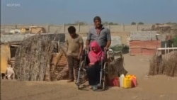 نگاهی به بحرانات ٣٠ سال اخیر در یمن