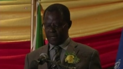 Zimbabwe and UN Agencies Appeal for $10.9M for Refugees