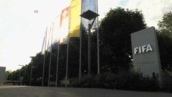 El escándalo no para en la FIFA