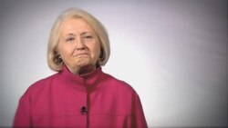 Melanne Verveer, Executive Director, Georgetown Institute for Women, Peace and Security