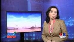 Erin Brokovich - Amerikaning taniqli faoli