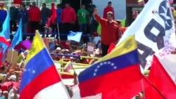 ¿Chantaje con medicinas, herramienta política de Maduro?