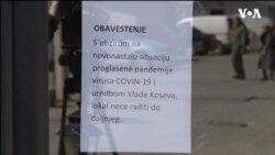 Kako se snalaze kosovski privrednici u eri Kovida 19