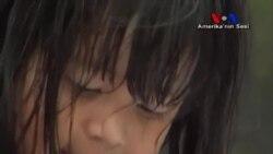 Çocuk Kaçak Göçmenler Yargıya Takıldı