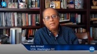 ঢাকা বিশ্ববিদ্যালয় : শততম বর্ষে প্রবেশ