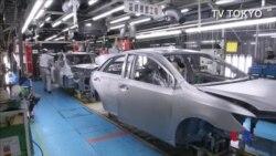 美國商務部依照川普指令針對汽車進口展開調查