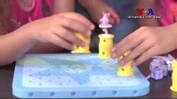 Oyuncaklar Çocukların Meslek Seçimini Etkiler mi?