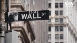 У якому стані виходить із пандемії американська економіка? Відео