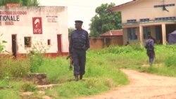Des victimes de violences sexuelles en RDC témoignent