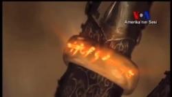 Hobbit: Beklenmedik Yolculuk Fimi ABD'de Gişe Rekortmeni
