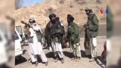Al-Qaida huấn luyện các tổ khủng bố IS ở châu Âu?