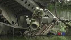 Настрої у В'єтнамі напередодні саміту США та Північної Кореї. Відео
