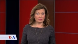 SAD: Stranačka neslaganja o imigracionoj reformi izašla na vidjelo