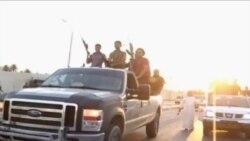 이라크 종파간 폭력 사태 격화
