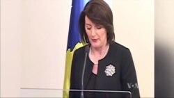 Vanredni izbori na Kosovu 8. juna