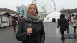Що українці вважають подією року? Відео