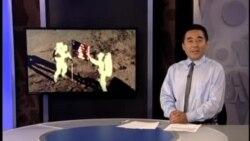 VOA卫视(2012年8月26日 第一小时节目)