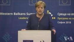 欧盟拟定对美征收关税清单