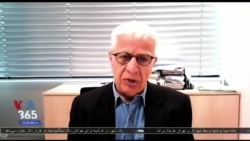 بخشی از برنامه شطرنج   علی خامنهای در شرایط حساس ایران از تصمیم گیری و مسئولیت فرار میکند
