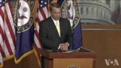 美国务卿与防长促国会支持跨太平洋贸易协议