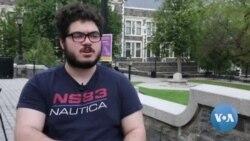 9/11: o que pensam jovens nova-iorquinos da data?