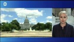 Мюллер идет в Конгресс: спецпрокурор даст показания в двух комитетах