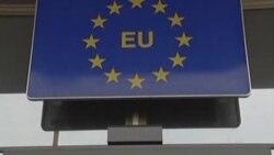 EU o lažnim azilantima
