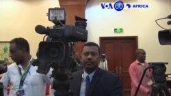 Manchetes Africanas 22 Abril 2019: Sudão, aviso dos militates aos manifestantes
