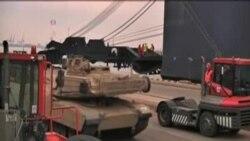 NATO: Nejednaka izdvajanja za odbranu