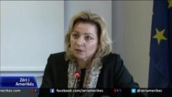 BE: Reformat dhe bisedimet me Serbinë, thelbësore për Kosovën