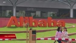 Bắc Kinh phản đối Ấn Độ cấm 'app'của Trung Quốc