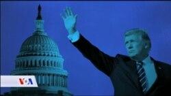 Da li Trump pomaže ili odmaže SAD-u?