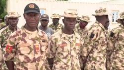 Abin Da Masu Sharhi Ke Cewa Kan Makomar Mayakan Boko Haram Da Ke Mika Wuya A Najeriya