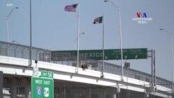 Սահմանային պատի խնդրի վերաբերյալ կողմերի դիրքորոշումը մնում է անփոփոխ