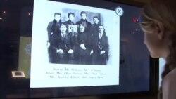 Mormon kilsəsi sənədləri gələcək nəsillər üçün saxlayır