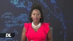 Marekani kuendelea na visa ya F1 kwa wanafunzi wa kigeni