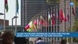 BM'de Gündem Salgın ve İklim Değişikliği