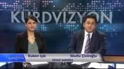 Kurd Vision 10 FEB 2016