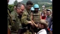 2015-03-18 美國之音視頻新聞:塞爾維亞拘捕七名波黑戰爭罪疑犯