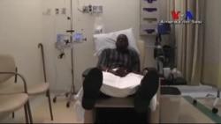 Kemoterapide Ömür Uzatan Araştırma