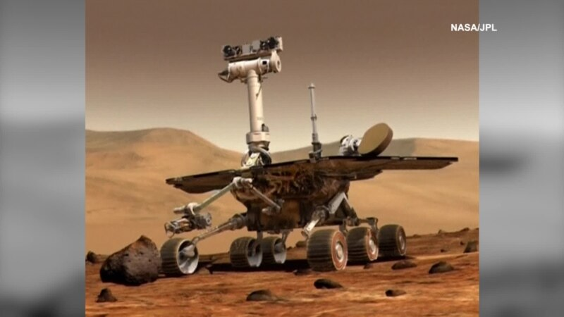 mars rover documentary discovery - photo #49