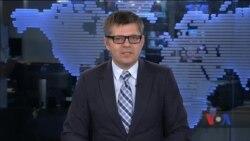 Час-Тайм. Українська делегація на Генасамблеї ООН - головне