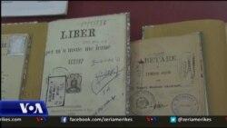 100 vjetori i Bibliotekës së Komisisë Letrare Shqipe